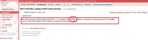 ihc.ru трафик