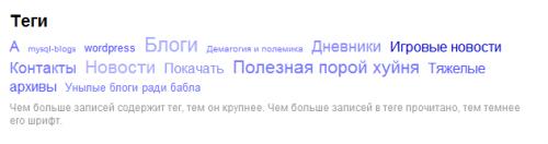 google reader 2 года